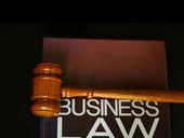 commercial-litigation-and-dispute-resolution-