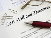 wills-and-estates