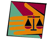 assistance-with-statutory-licence-applications